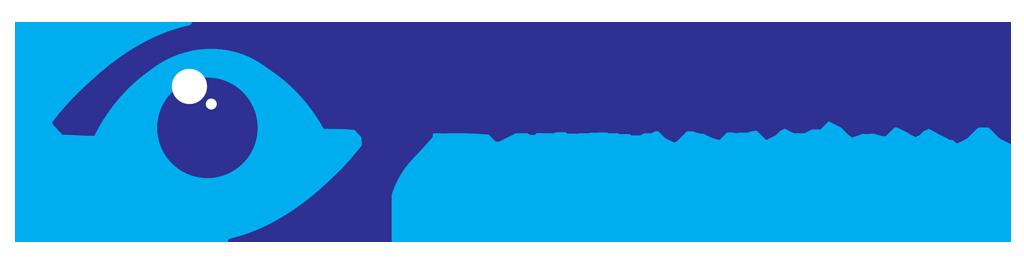 Centrum Oka - Okulista Warszawa